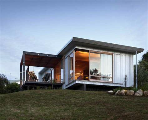 Small Home Designs New Zealand Desire To Inspire Desiretoinspire Net