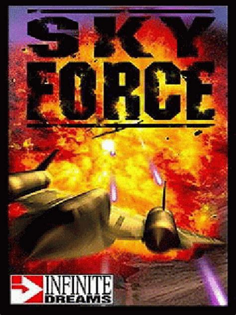 skyforce game for pc free download full version download sky force pc free full version modernw4r3