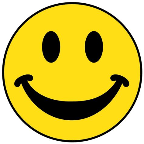happy clipart happy clipart