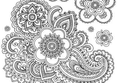 imagenes de mandalas con venecitas mandalas para colorear 174 dibujos para imprimir