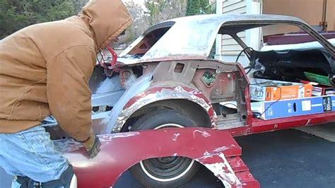 remove the back quarter panel of a 2002 saab 42072 remove the back quarter panel of a 2002 nissan frontier used 2002 jeep liberty rear body