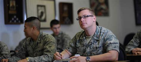 air force rotc uniform guide afrotc uniform regulations the best lesbian videos
