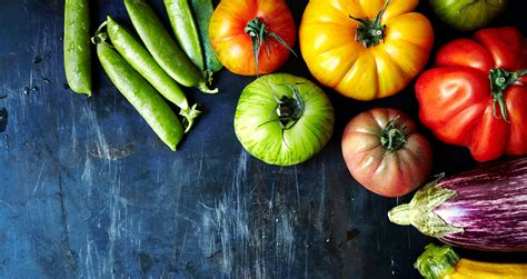 vegetables are bad for you are nightshade vegetables bad for you what about lectins