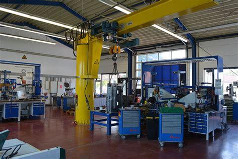 Polieren Stahlformen by Ihr Spezialist In Sachen Oberfl 228 Chentechnik