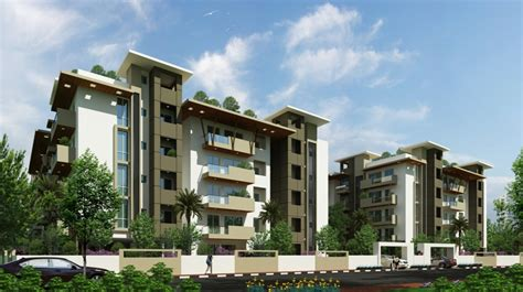 Apartment Names In Bangalore Flats Apartments For Sale In Whitefield Bangalore