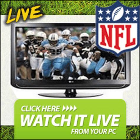 minnesota vikings vs seattle seahawks live nfl live television enjoy minnesota vikings vs seattle
