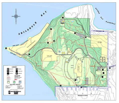 discovery maps discovery bay mobile home park thumbnailed