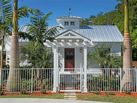 backyard cottages florida 84 best images about florida cottages on pinterest
