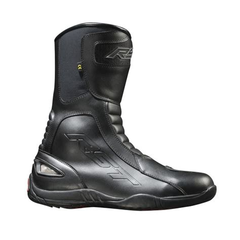 mens waterproof motorcycle riding boots rst raptor 2 mens waterproof motorcycle boots
