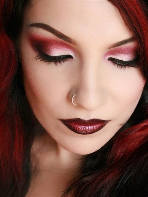 Eyeshadow Caring Color best 25 hair blue ideas on blue and