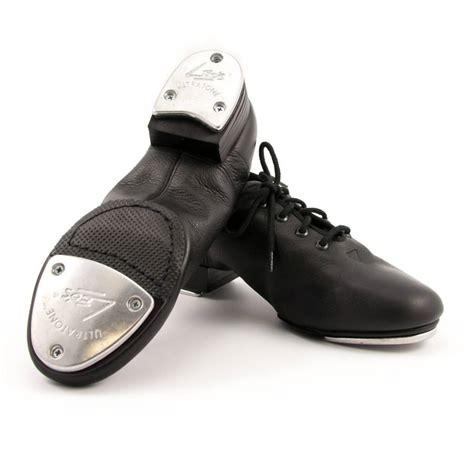 shoe taps leo s split sole tap shoe soleus fitness wear