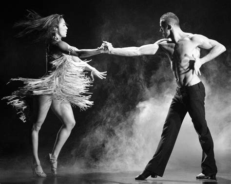 mexican swing dance 25 best ideas about ballroom dance on pinterest