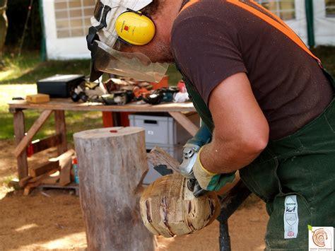 Skulptur Selber Machen by Holzskulpturen Selber Machen Holzskulpturen Selber Machen