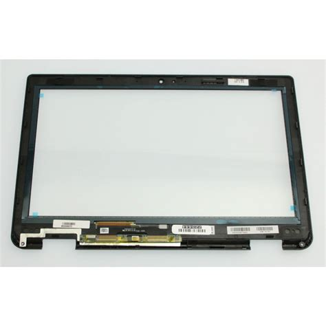 Lcd Toshiba h000088070 toshiba satellite radius 11 laptop touch lcd disply module assembly parts led
