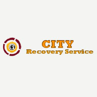 towing companies  galway county  updated