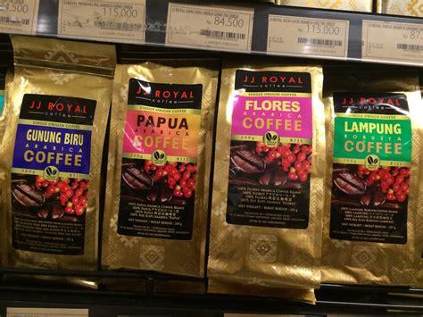 Coffee Indo coffee culture in indonesia coffeesphere