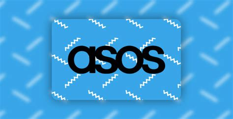 Asos Us Gift Card - the drop date gift voucher round up part 2 the drop date