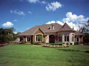 One Story Houses by Pretty One Story House I Luv One Story Homes Eastern