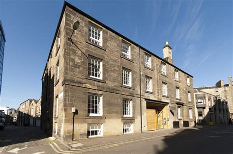 Appartments Edinburgh by Destiny Scotland The Malt House Apartments Edinburgh