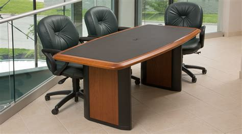 Executive Meeting Table Conference Tables Products By Caretta Workspace