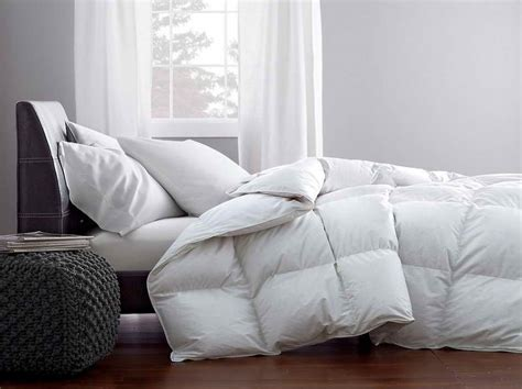 what is the best down comforter choose the best down comforter for you pick my down