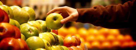 tracciabilità alimentare normativa csqa certificazioni prodotto e tracciabilit 224 alimentare