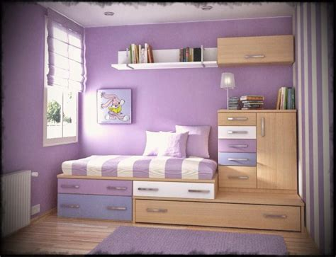 interior small house design ideas homes es us best about