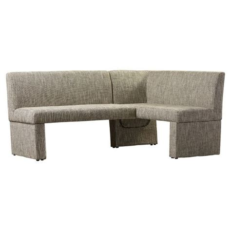 upholstered banquette seating suppliers 17 best ideas about upholstered dining bench on pinterest