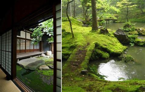 backyard japanese garden ideas backyard landscaping ideas japanese gardens homesthetics inspiring ideas for