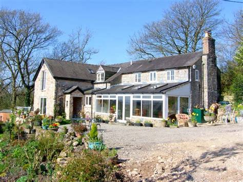 cottages shropshire greystones cottage trefonen self catering cottage