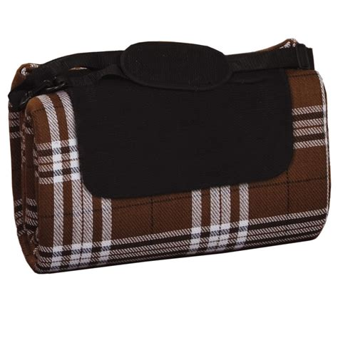 myer picnic blanket 28 images 28 images waterproof