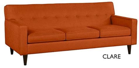 1960 Sofa Styles by 1960 Sofa Styles Hide A Bed Sofa Styles 1965 Click