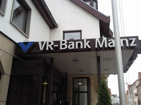 vr bank worms immobilien volksbank immobilien gmbh alzey worms in mainz