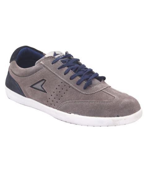 bata sneakers gray casual shoes buy bata sneakers gray