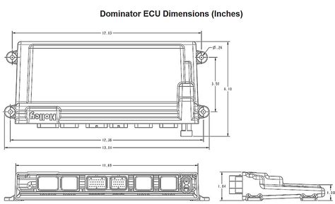 holley efi wiring diagram on holley images free