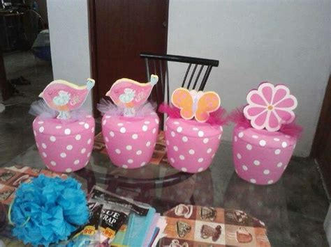 Foam Baby Shower Ideas by 1000 Images About Hieleras Fiestas On