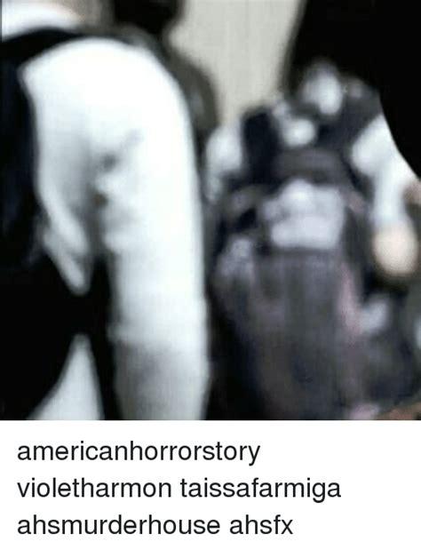 murder house ta search american horror story murder house memes on me me