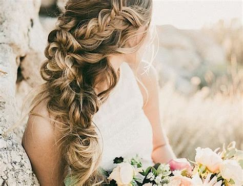 Wedding Hairstyles For Brunettes by Wedding Hairstyles From Hair Makeup By Steph