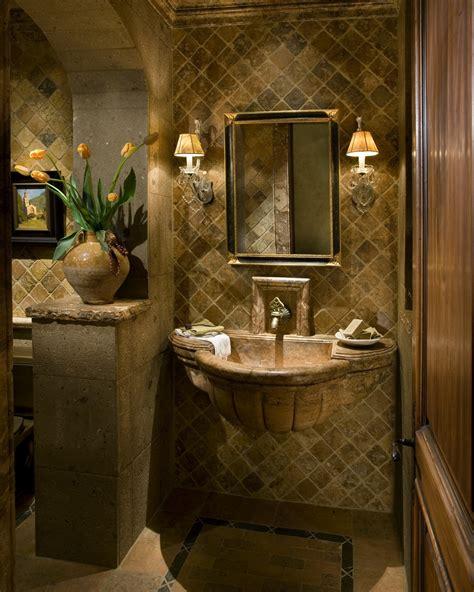 world bathroom ideas world bathroom lighting fixtures tags world bathroom decor corner bathroom light