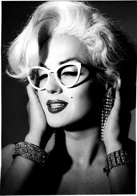 great portraits with no direct eye contact portrait 101 com nightlife legend jimmy james from marilyn monroe to