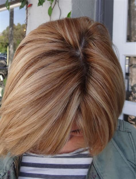 over 60 which shoo best for highlighted hair 21 best hairstyles for women over 60 images on pinterest