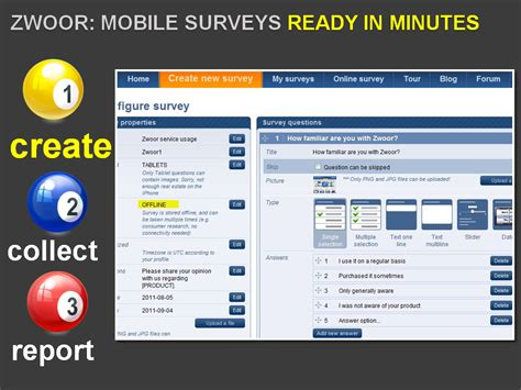readymade templates for android have feedback to provide zwoor com ipad iphone or