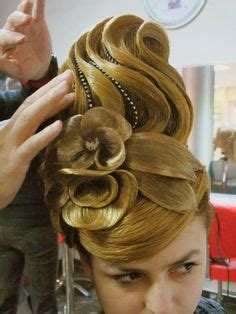 hairstyle design contest 1000 images about please touch my hair on pinterest