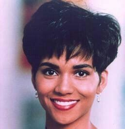 short hairstyles from 90 90s short hairstyle the 90s pinterest