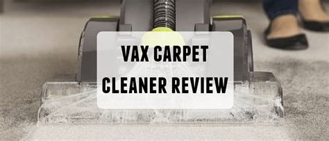 rug doctor carpet cleaner review rug doctor carpet cleaner review