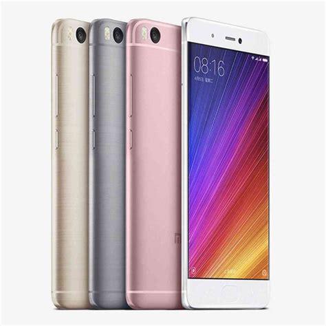 Xiaomi Mi 5s Plus 64gb Rosegold xiaomi mi 5s plus specs and price rev 252 philippines