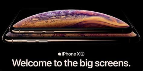 itwire telstra optus  vodafone  open iphone xs