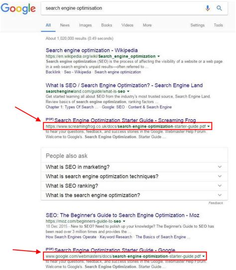 Uk Search Engines How We Hijacked S Seo Guide Search Rankings