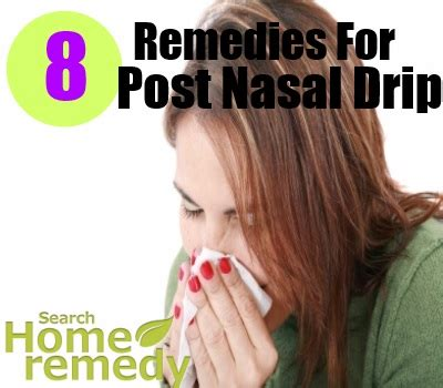 post nasal drip remedies related keywords post nasal