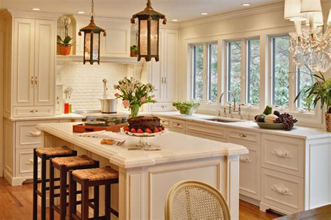country kitchen designs with islands country kitchen designs with islands country style kitchen
